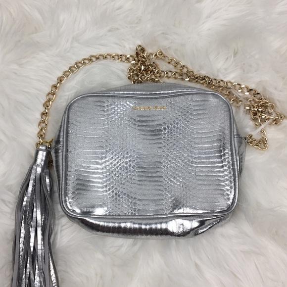 Victoria Secret Bag.